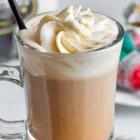 Кофе «Шеридан»