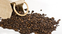 Элитные сорта кофе в зернах