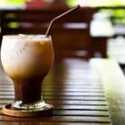 Готовим кофе как в кофейне