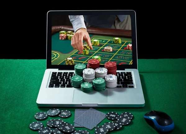 Основные преимущества казино Vulkan Online