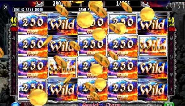Приключение в королевстве вместе с казино Gaminatorslots