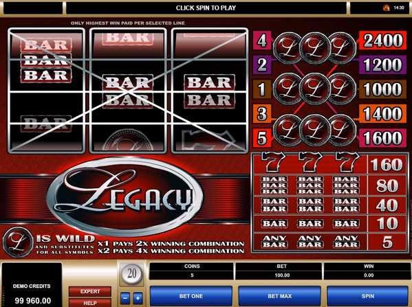 Преимущества регистрации и игры в казино онлайн
