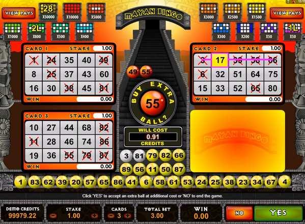 Фараон казино онлайн: быстрые выплаты и большое число игр