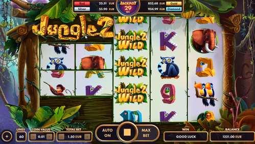 Безопасная игра в казино онлайн на реальные деньги