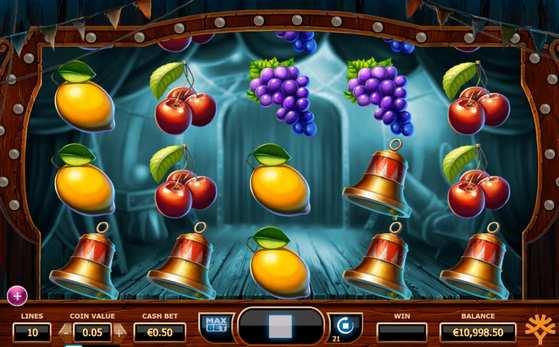 Преимущества и особенности казино Вулкан